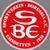 SV Borussia Emsdetten Logo