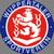 Wuppertaler SV Logo