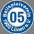 BV Lünen III Logo
