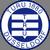 TuRU Düsseldorf Logo