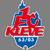 1. FC Kleve Logo
