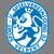 SSVg Velbert II Logo