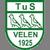 TuS Velen Logo