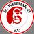 SC Weitmar 45 Logo