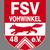 FSV Vohwinkel Wuppertal Logo