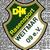 Rasensport Weitmar Logo