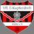 VfL Kupferdreh II Logo