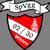 SpVgg Witten III Logo