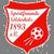 Sportfreunde Sölderholz Logo