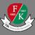 SV Eintracht Dorstfeld II Logo