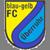 FC Blau-Gelb Überruhr II Logo