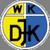 DJK St. Winfried Kray Logo