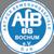 DJK AfB Bochum II Logo