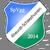 SpVgg Rheurdt-Schaephuysen Logo