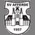 SV Afferde II Logo