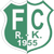 FC Rumeln-Kaldenhausen IV Logo