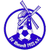 SV Rheurdt II Logo
