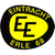 Eintracht Erle Logo