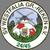 SV Westfalia Groß-Reken Logo