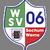 Werner SV Bochum II Logo