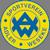 SV Adler Weseke III Logo