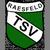 TSV Raesfeld Logo