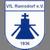 VfL Ramsdorf Logo