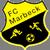 FC Marbeck II Logo