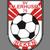 SV Illerhusen Logo