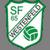 Sportfreunde Westenfeld Logo