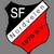 Sportfreunde Nordvelen Logo
