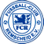FC Remscheid Logo
