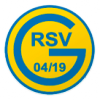Germania Ratingen 04/19 Logo
