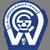 SC Düsseldorf-West Logo