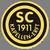 SC Kapellen-Erft II Logo