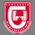 Concordia Wiemelhausen 08/10 IV Logo