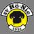 SV Hönnepel-Niedermörmter Logo