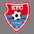 KFC Uerdingen 05 Logo