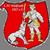 1. FC Wülfrath Logo