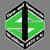 TSV Weißtal Logo