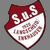 SuS Langscheid/Enkhausen Logo