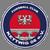 FC Kettwig Logo