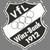 VfL Winz-Baak Logo