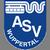 ASV Wuppertal Logo
