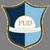 Posterum United Dortmund Logo