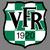 VfR Krefeld-Fischeln Logo