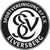 SV Elversberg Logo