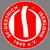 SF Oestrich-Iserlohn Logo