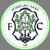 FC 08 Homburg Logo