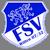 FSV Witten Logo